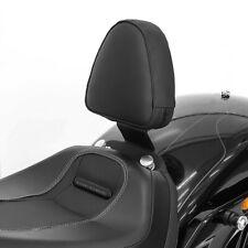 Fahrer Sissybar für Harley Davidson Breakout / 114 18-19 Fahrer Rückenlehne