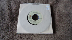 PRINCE - I WANNA BE YOUR LOVER/MY LOVE IS FOREVER - 45rpm  VINYL     NEAR MINT!!