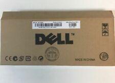 New Dell AX510 Wired Computer Speaker Sound Bar Dell Ultrasharp & P Series C730C