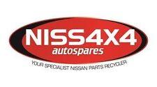 NISSAN WINDOW REGULATOR ASSEMBLY - FOR ALL NISSAN MODELS