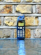 Nokia 5110 Black Face Off Not Working Parts Only