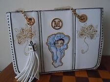 Borse da donna Betty Boop | Acquisti Online su eBay