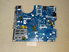 Samsung R520 Laptop Motherboard. P/N: BA92-05711. Tested