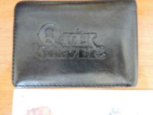 vintage small Quicksilver men wallet