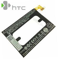 Batterie HTC B0P6M100 Pile Batteri Baterija Akkumulátor Pour HTC One mini 2 (M5)