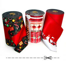 OLIVO.shop - JOKE CHRISTMAS tappeto cucina su misura, runner antiscivolo natale