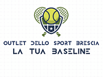 Outlet dello Sport Italia