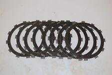 KTM 450 250 400 525 SMR MXC EXC Clutch Plates Friction 59032011100 04-15