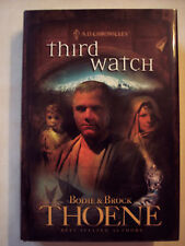 Third Watch (2004, Hardcover)