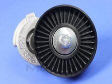 Engine Timing Belt Tensioner Mopar 4536154AE