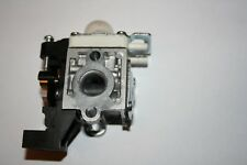 Carb Carburatore Per Zama ECHO RB-K93 SRM-225 SRM-225i DECESPUGLIATORE