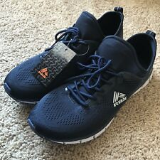 5985d3cfc3fac RBX Shoes for Men for sale | eBay