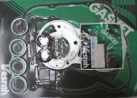 KR Motordichtsatz Dichtsatz komplett Gasket set YAMAHA RD 500 LC YPVS 1984-1985