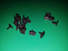 Ersatzteile für H0 Lima Loks 20x Puffer aus dem 3D Drucker