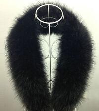 New Winter Faux fox fur collar scarf shawl collar Lady's Wrap Stole Scarves U タ