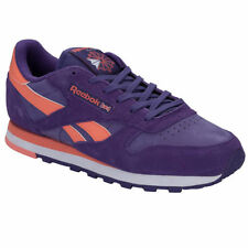 Chaussures Reebok pour homme pointure 37