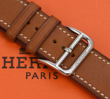 AUTHENTIC HERMES 17mm WATCH STRAP BUCKLE FIT 6263 6265 DAYTONA 5513 SUBMARINER