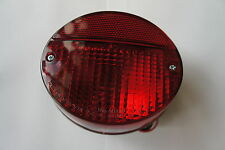 COMPLETE rear light for KAWASAKI Z1 Z1A Z1B 1972-1975