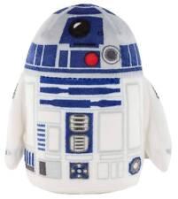R2D2 Itty Bitty Star Wars Licenced Hallmark plush beanie BRAND NEW with tags