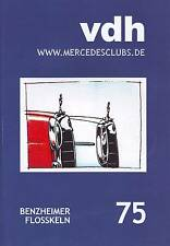Mercedes Strich Acht Cabrio Umbau Philipinen/W 201 SA Code 600/300 SD !! /vdh/75