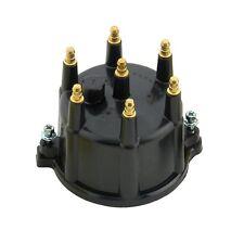 ACCEL 120330- Distri Cap Jeep 4.0L 6-Cylinder 87-99