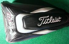 Titleist 915 Driver Head Cover! Excellent!