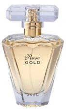 AVON Rare Gold, Eau de Parfum Spray