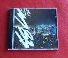M83 - Before the Dawn Heals Us - EMI CD (2005) - OOP!