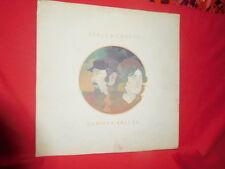 SEALS & CROFTS Summer breeze LP 1972 USA MINT- First Pressing Gatefold Cover