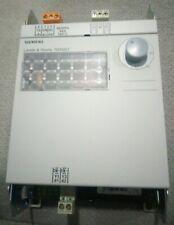 SIEMENS RDF110 Thermostat Régulateur d/'ambiance ventilo convecteur compresseur