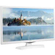 LG Electronics 24lj4540-wu 24-inch 720p LED TV 2017 Model