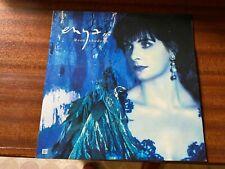 Enya - Moon Shadow 1992 Laserdisc