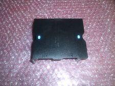 Dell Poweredge R310,R410 Air Shroud Baffle W779K
