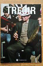 TREOIR COMHALTAS NO 3 2009 IRISH THE BOOK OF TRADITIONAL MUSIC SONG AND DANCE