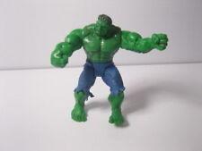 Marvel Toys Plastic Marvel Legends Action Figures