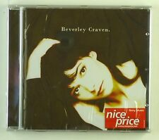 CD - Beverley Craven - Beverley Craven. - #A1955 - Neu