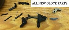 Glock 22 GEN 3 Lower Parts Kit Factory New G22 OEM