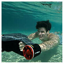 Yamaha Seawing Ii Underwater Dive Scooter