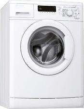 Bauknecht WA Nova 71 Waschmaschine 7KG  EEK: A+++ 1400 UpM nur 45cm tief Display