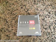 "Fujitsu 2.3GB MO Media CA90002-031  *NEW* 1 Piece  Rewritable 3.5"""