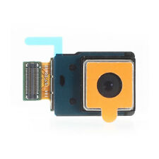 OEM Back Rear Camera Module Parts for Samsung Galaxy S6 Edge G925 - Free Ship