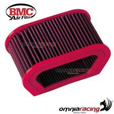 Filtri BMC filtro aria standard per YAMAHA R1 1998>2001