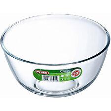 PYREX Glass 2l Bowl From Debenhams