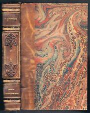 Sainte MARIE-MADELEINE du R. P. LACORDAIRE Biographie Notes Abbé A. CHAUVIN 1922
