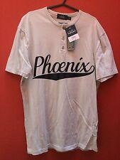 Topman Phoenix T-Shirt  (Size S)