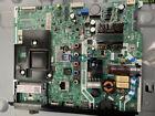 BN96-50992B MAIN PCB FOR SAMUNG UE32T5300AKXXU VER:01/UT530E