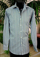 Etro Casual Shirt S  Made in Italy Flawless