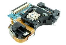 KES-460A Sony Playstation 3 PS3 Laser Lens Optical Pickup