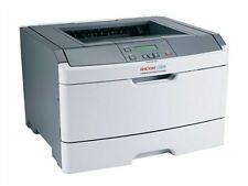 Ricoh IBM 1812 Network Duplex Mono Laser Printer 40ppm 1812dn *SIMILAR E360dn JM
