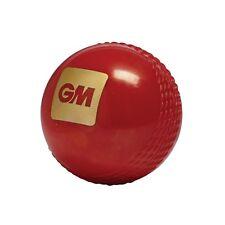 Gunn & Moore GM Tru Bounce Soft Ball, Gratuit, expédition rapide